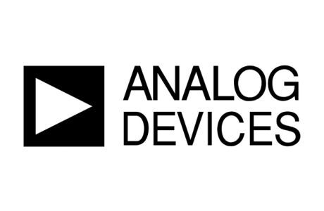 analog-devices-min